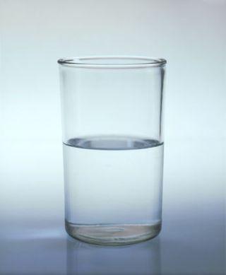 Glass-half-full1[1]